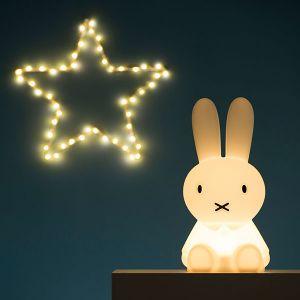 ミッフィー ファーストライト / MIFFY FIRST LIGHT