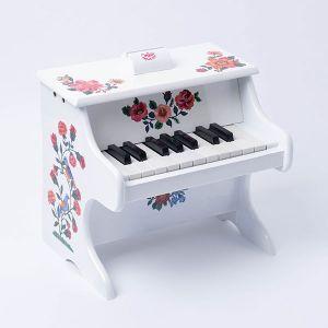 vilac ピアノ