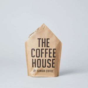 すみだ珈琲 コーヒーバッグセット