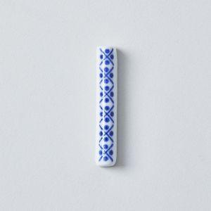 印判箸置 米印