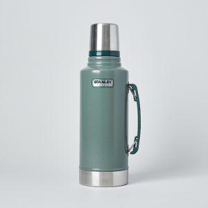 スタンレー クラシック真空ボトル 1.9L