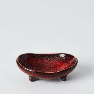 SHUIN/朱印 豆皿