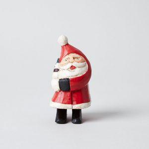 KOPI PANAS/コピパナス Hug Santa S