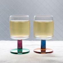【オンラインストア限定】Astoriaワイングラス ペアセット