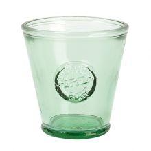 スペイングラス スタンプ 2198 グリーン