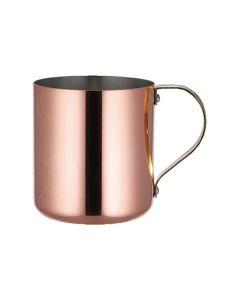 銅製マグミラー
