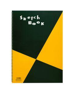 図案スケッチブック A3
