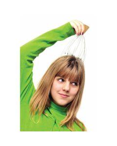 スタンディングヘッドマッサージャー / STANDING HEAD MASSAGER