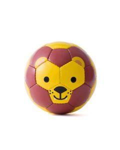 フットボール ズー / Football Zoo ライオン