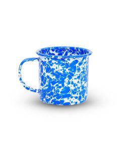 CROW CANYON / クロウキャニオン マグカップ ブルー