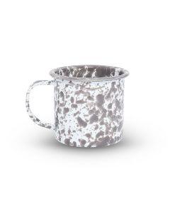 CROW CANYON / クロウキャニオン マグカップ グレー