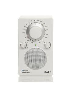 Tivoli / チボリ PAL BT