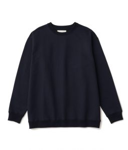 Sweat M Navy /Ōnnod