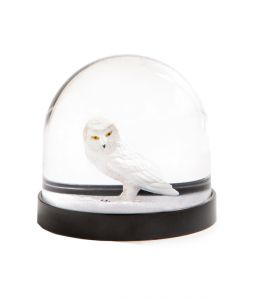 Wonder Ball Owl