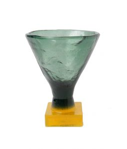 Large Goblet B / Boris de Beijer