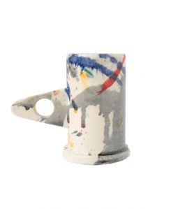 Mug Color F /Echo Park Pottery
