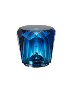 Xtal Acrux / Blue Edition