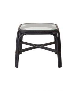 SR side table Black /TOU
