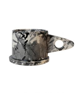 Mug Color B /Echo Park Pottery