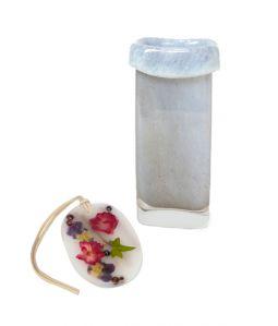 Gift Set <Flower>