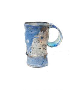 Mug Long <H>/  岡野 里香
