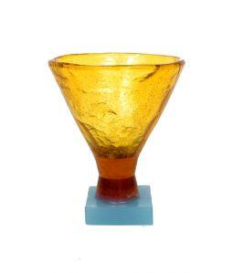 Large Goblet C / Boris de Beijer