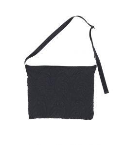 All purpose shoulder bag quilting  / Hender Scheme(エンダースキーマ)