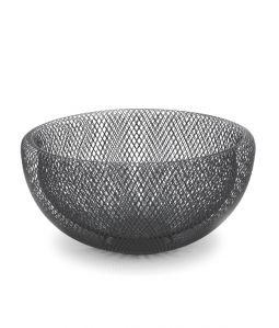 Marais bowl <L>