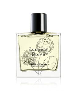 Lumiere Doree オーデパルファム50ml /Miller Harris