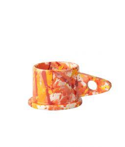 Mug Color E /Echo Park Pottery