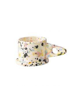 Mug Color D /Echo Park Pottery