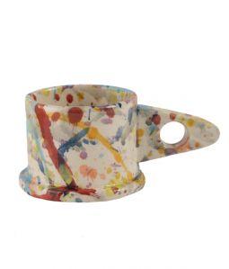 Mug Color J /Echo Park Pottery