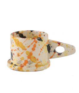 Mug Color L /Echo Park Pottery