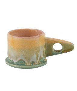 Mug Color A /Echo Park Pottery