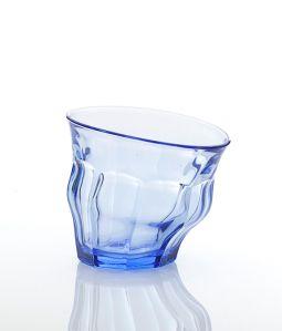 TIPSY GLASS/ブルー