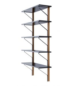 KAARI 009 HIGH SHELF