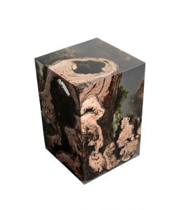 STUMP Stool / side table