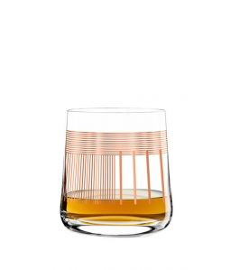 NEXT WHISKY / Piero Lissoni