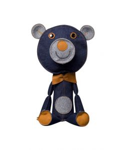 Chester Bear DENIM
