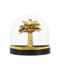 Wonder Ball Palmtree gold