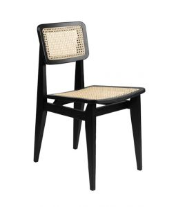 C-Chair / Black