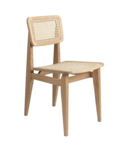 C-Chair / Natural
