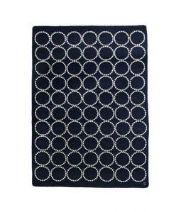 Blanket tambourine L  /minä perhonen