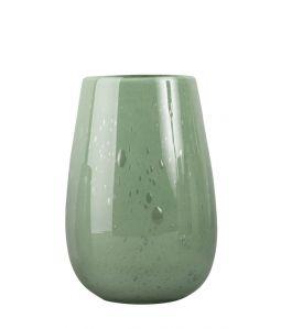 Stromboil Vase  / Henry Dean (ヘンリーディーン)