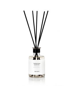ROOM FRAGRANCE DIFFUSER/ゼンゼロ
