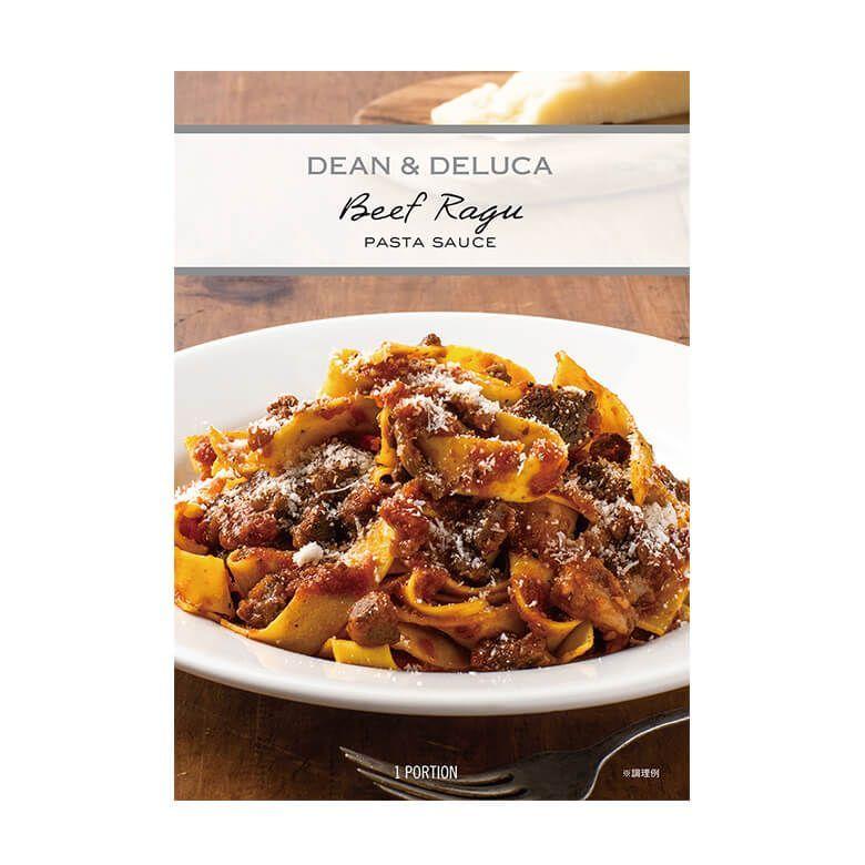 【オンライン限定】DEAN & DELUCA イタリアンテーブルセレクション【賞味期限2020年6月27日】