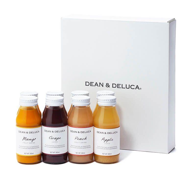 DEAN & DELUCA ビタミンフルーツアソート