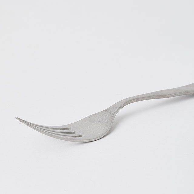 ケーキフォーク / sambonet - 1965 VINTAGE