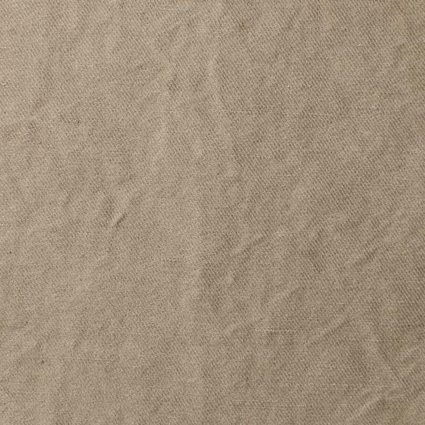 Chooseベンチ 替えカバー ツイル タン
