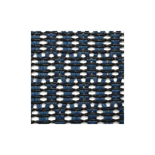 【オンライン限定】Ergohuman ベーシック ロータイプ メッシュ ブルー